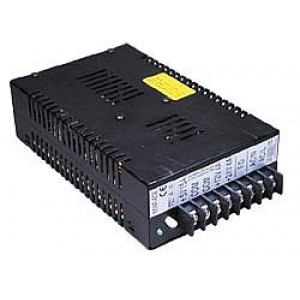 MWP-608 Power Supply Alimentatore Switching Mean Well