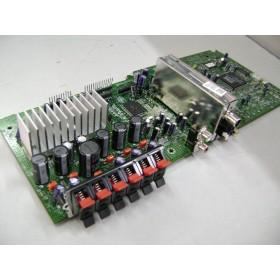 6885R-2520E SUBPWB (PCB) ASSEMBLY