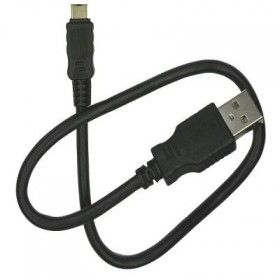 EAD61881001 cavo dongle per telecomando AN-MR300