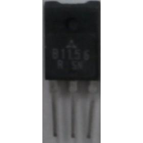 2SB1156 Transistor