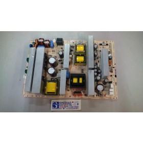 EAY32957901 Powe Supply Assembly