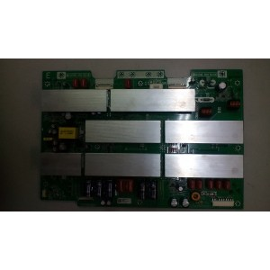 main board EBR62294102 Ysus