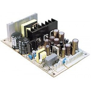 PQ-100D Alimentatore Switching Mean Well