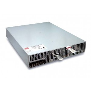 RST-10000-36 Alimentatore Switching / Power Supply MEAN WELL