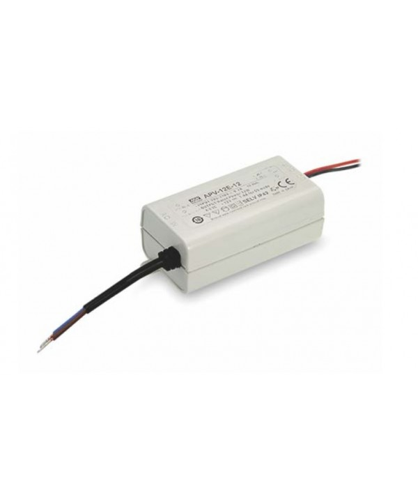 APV-12E-24 Alimentatore Switching / Power Supply MEAN WELL