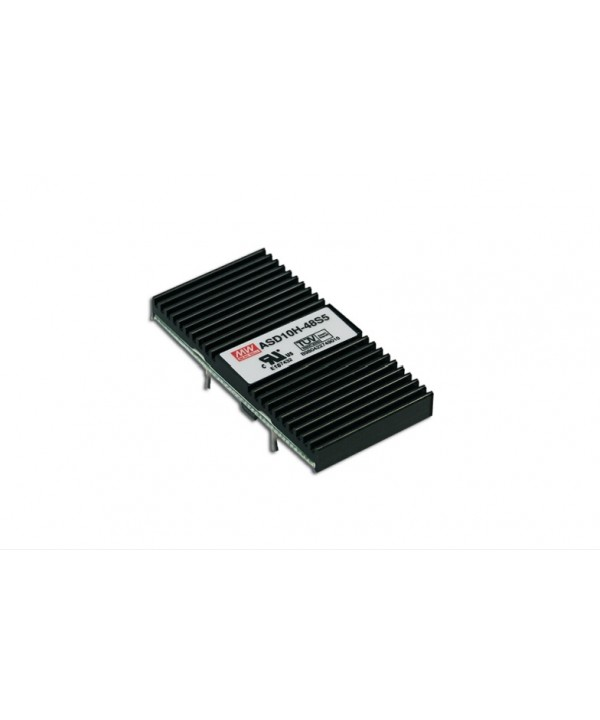 ASD10H-12D12 Alimentatore Switching / Power Supply Mean Well