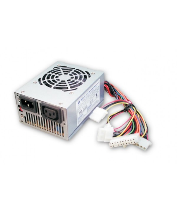 ATX-68A Alimentatore Switching / Power Supply Mean Well