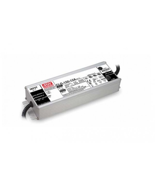 CLG-150-15A Alimentatore Switching / Power Supply Mean Well