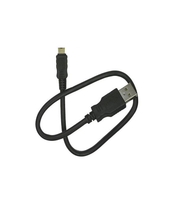 EAD61881001 cavo dongle per telecomando AN-MR300