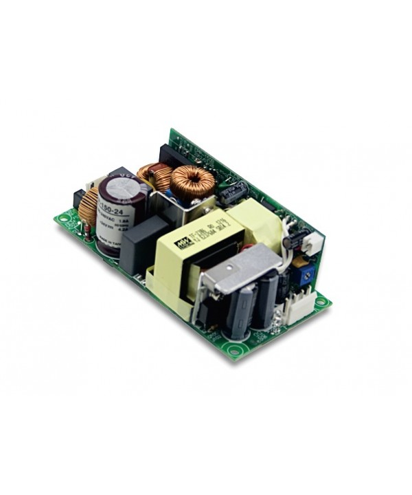 EPP-100-12 Alimentatore Switching / Power Supply Mean Well
