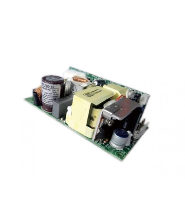 EPP-150-12 Alimentatore Switching / Power Supply Mean Well