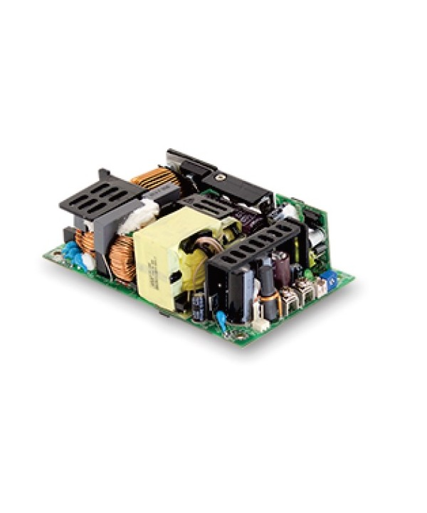 EPP-400-12 Alimentatore Switching / Power Supply Mean Well