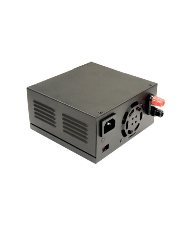ESP120P-13 Alimentatore Switching / Power Supply Mean Well