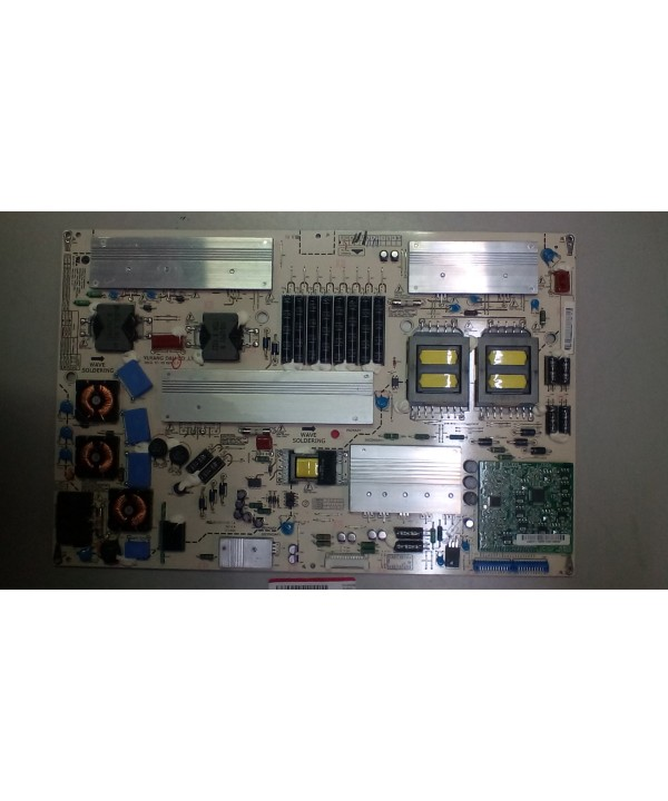 Main Board EAY60803202