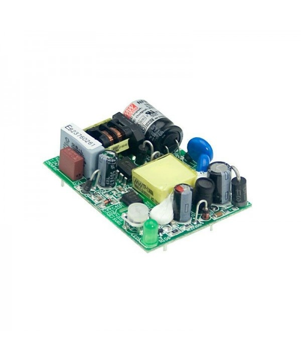 NFM-05-5 Alimentatore Switching / Power Supply Mean Well
