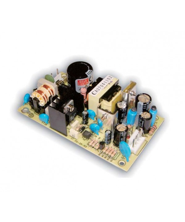 PD-2515 Alimentatore Switching / Power Supply Mean Well