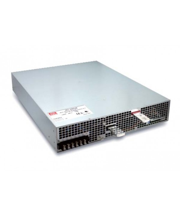 RST-10000-24 Alimentatore Switching / Power Supply MEAN WELL
