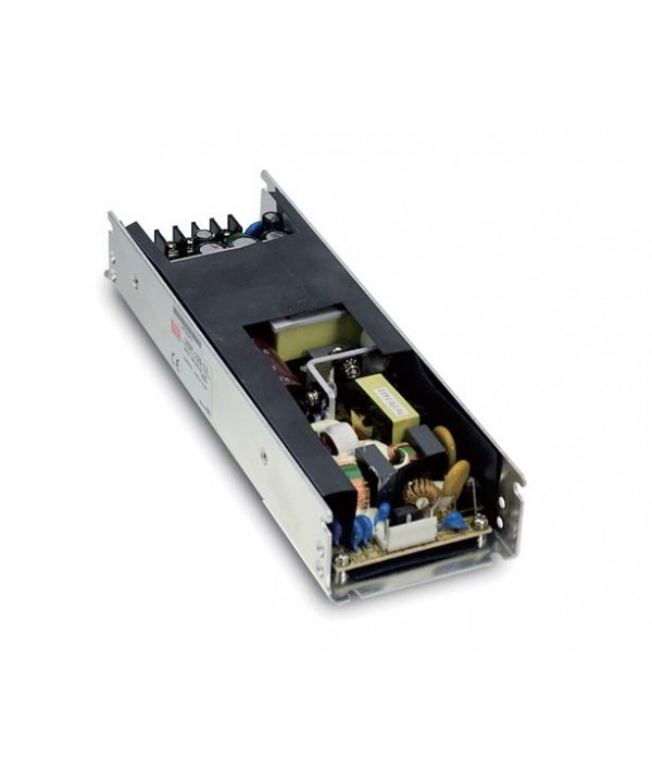 USP-150-15 Alimentatore Switching / Power Supply Mean Well