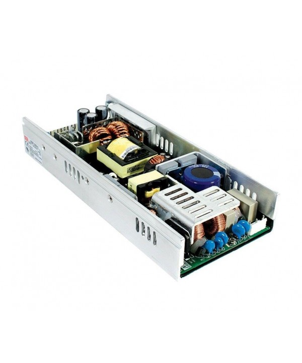 USP-350-5 Alimentatore Switching / Power Supply Mean Well