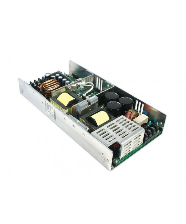 USP-500-24 Alimentatore Switching / Power Supply Mean Well