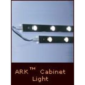 ARK TM  cabinet light