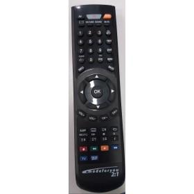 WF32A12T telecomando compatibile LG