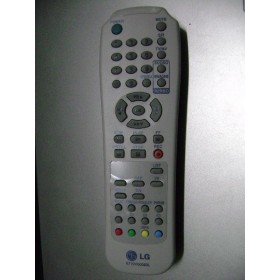 6710V00083L Telecomando LG