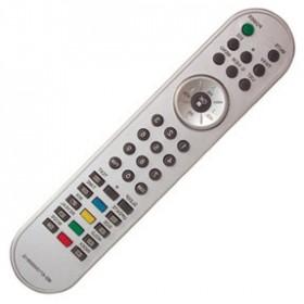 Telecomando originale LG 6710V00091G