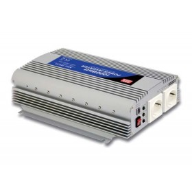 A301-1K0-F3 Alimentatore Switching / Power Supply MEAN WELL