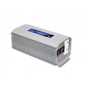 A301-2K5-F3 DC/AC INVERTER ONDA MODIFICATA