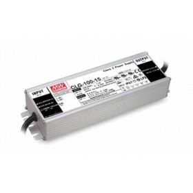 CLG-100-36 Alimentatore Switching / Power Supply Mean Well