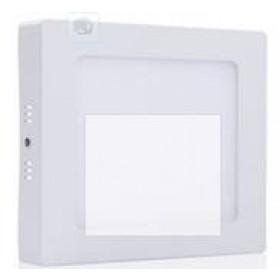 ASG-QSPL-18W-W SMD LED
