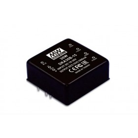 DKA30C-12 Alimentatore Switching / Power Supply Mean Well