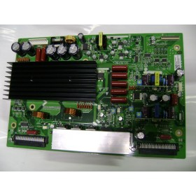 6871QYH053B PCB ASSEMBLY,DISPLAY