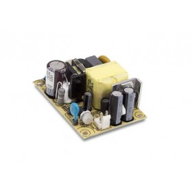 EPS-15-15 Alimentatore Switching / Power Supply Mean Well