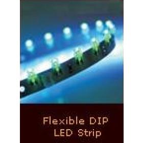 Flexible DIP LED Strip