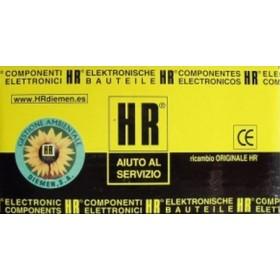 TRASFORMATORE EAT HR3627