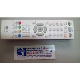 LG-AKB33871405 Telecomando originale LG