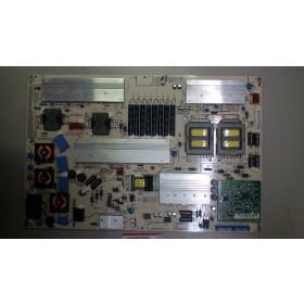 Main Board EAY60803202
