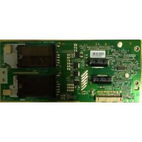 EAY60700301 Inverter Assembly