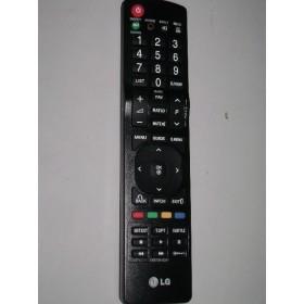 AKB72915207 = AKB72915202 Telecomando originale per  LG 32LD358