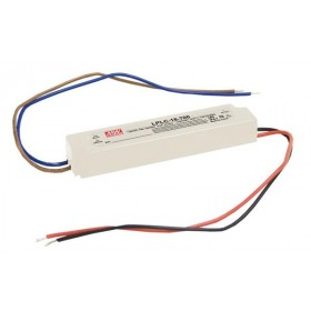 LPLC-18-350 Alimentatore Switching Mean Well