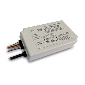 ODLV-65-24 65W PWM Output LED Driver