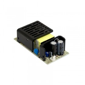 PLP-60-48 Alimentatore Switching / Power Supply Mean Well