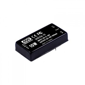 SKE15A-12 DC/DC CONVERTER Alimentatore Switching Mean Well