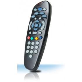 SKY HD telecomando Originale