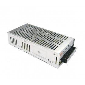 SP-150-12 Alimentatore Switching / Power Supply Mean Well