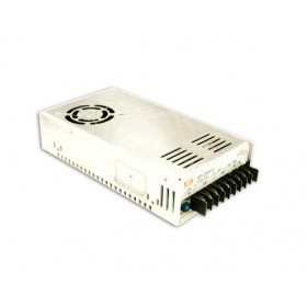 SP-320-12 Alimentatore Switching / Power Supply Mean Well