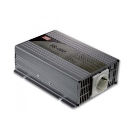 TS-400-224B Alimentatore Switching / Power Supply Mean Well