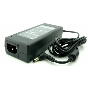 EAY60870401 Alimentatore per TV PA-1820-0